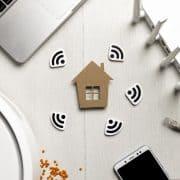Jak wzmocnić sygnał sieci Wi-Fi?