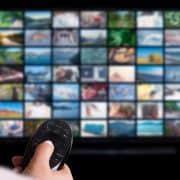 Nowy podatek od serwisów streamingowych. Czy za Netflixa zapłacimy więcej?