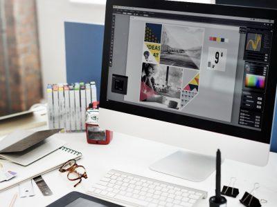 Laptop czy komputer stacjonarny? Jak wybrać sprzęt odpowiedni do naszych potrzeb?