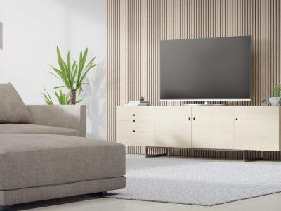 Huawei wchodzi na rynek telewizorów. Czy urządzenia będą dostępne w Polsce?