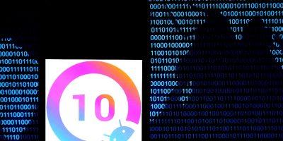 Jak zainstalować Android 10 na smartfonie?