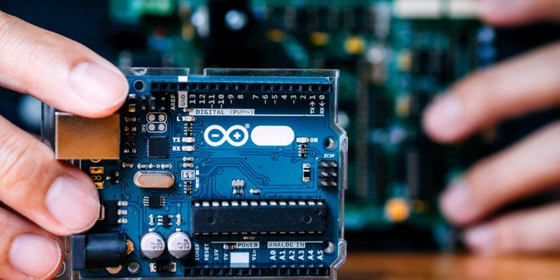 Arduino i Raspberry - czy mogą być użytkowane w domu?