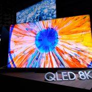 Nowości od Samsunga. Sprawdź, jakie nowości będą miały premierę w 2021 roku