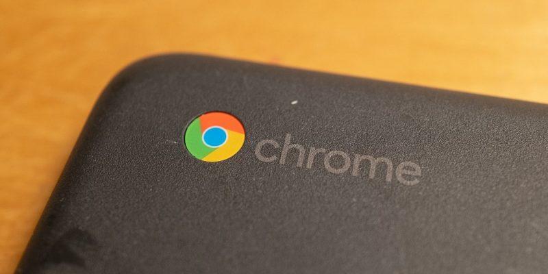 Co to jest Chromebook?