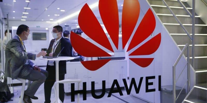 Huawei P50 - kiedy będzie premiera?