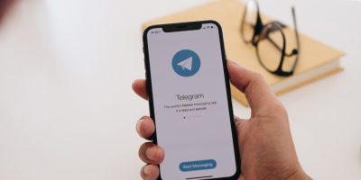 Czy Telegram jest bezpieczny?
