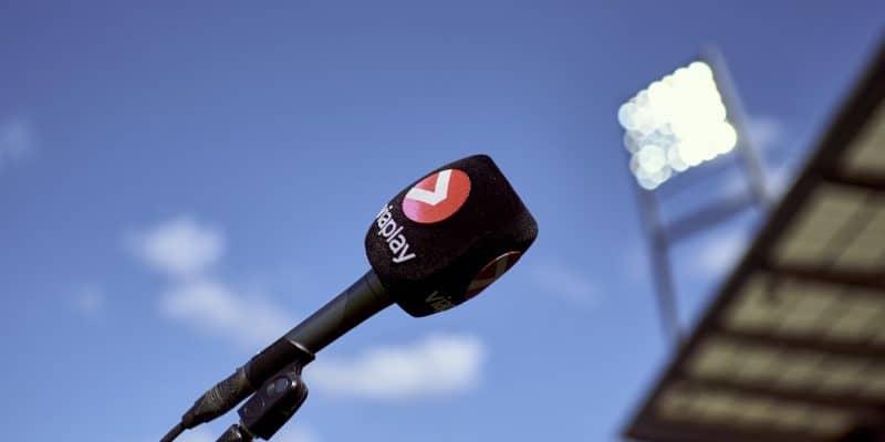 Viaplay buduje redakcję w Polsce