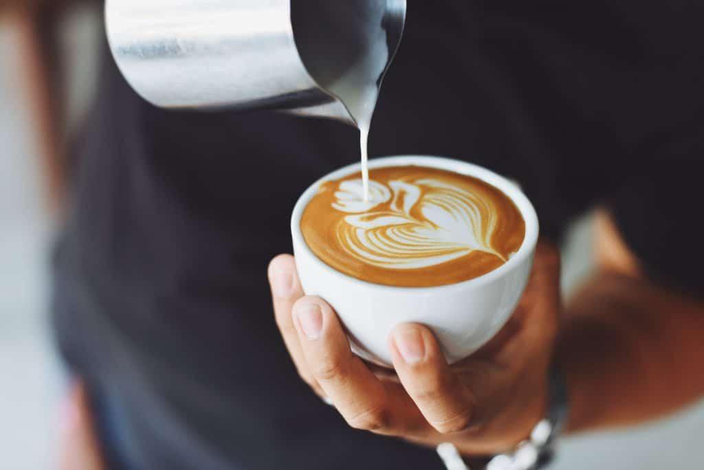 Różne rodzaje, ta sama kawa. Jaki rodzaj ekspresu do kawy wybrać?