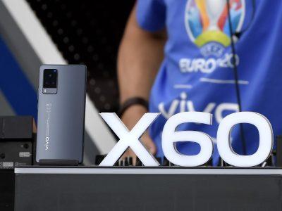 Vivo X60 Pro - czym charakteryzuje się ten smartfon?